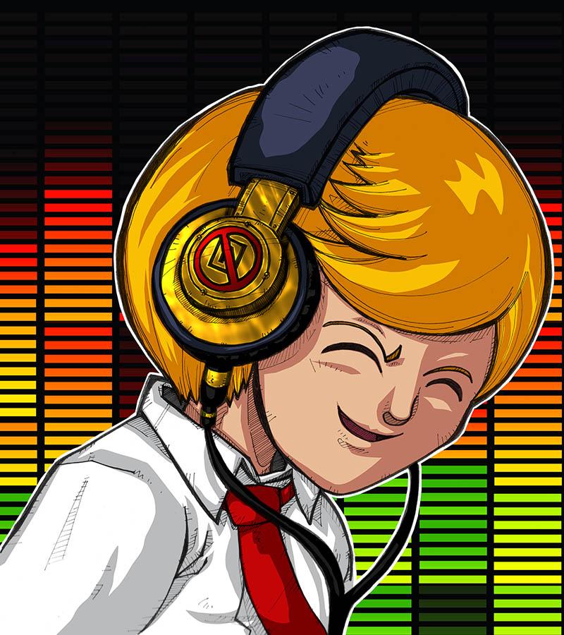 njr-headphones3c