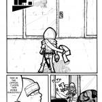 NJR-PAGE-37