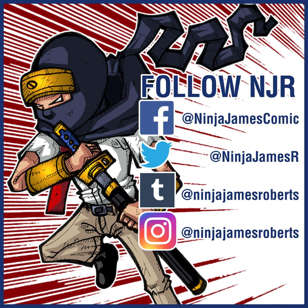 follow-njr-insta